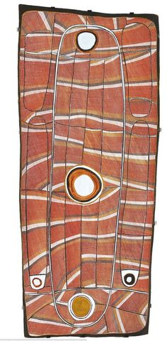 The aim of this article is to assist readers in identifying if their aboriginal bark painting is by John Mawurndjul . Indigenous Australian Art, Indigenous Art, Aboriginal Painting, Aboriginal People, Artist Painting, Art Forms, Sculpture Art, Mythology, Quilts
