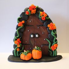 Hey, I found this really awesome Etsy listing at https://www.etsy.com/listing/245442861/halloween-pumpkin-or-cinderella-fairy