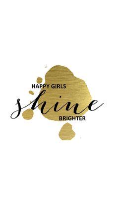 happygirlsshinebrighter5_zps8c7026e7.png~original 640×1,136 pixels
