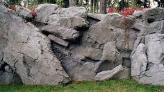 Террасирование склона – ступени на ландшафте истории