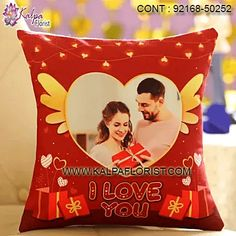 Send Valentine's Day Gift - Send Valentine's Day Gift to Girlfriend, Boyfriend, Wife, Husband online across India on the same day & Midnight delivery. Valentines Day Gifts Boyfriends, Boyfriend Gifts, Valentine Day Gifts, Propose Day, Valentine's Day, Portal, Best Gifts, Delivery, Husband
