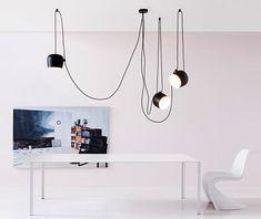 AIM von Flos | laluce Licht&Design Chur