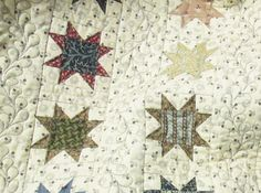 A Quilt for Alice By Jeanne Poore