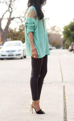 http://pinterest.com/successdress