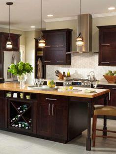 Inside Celebrity Homes - Design Inspiration