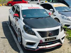 Nissan Almera, Nissan Sentra, Nissan Sunny, Nissan Versa, Dream Cars, Chevy, Infinity, Bmw, Sport