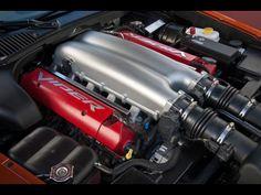 Dodge viper engines (1920x1440, viper, engines)  via www.allwallpaper.in