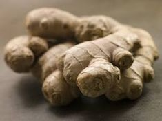 Pain Control: 5 Natural Pain Relievers, benefits of ginger Home Remedies For Anxiety, Smoothies, Healthy Drinks, Healthy Recipes, Health Benefits Of Ginger, Matcha Benefits, Natural Pain Relief, Go For It, Heartburn