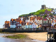 North Yorkshire 18 verified direct with the owners holiday lettings ads on IHA. Find now and free of charge your letting North Yorkshire East Yorkshire, Yorkshire England, Yorkshire Dales, England Uk, British Seaside, British Isles, Kingston Upon Hull, Exotic Beaches, Taurus