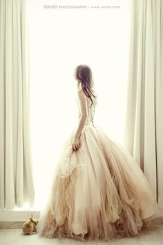 ... - Click image to find more Weddings Pinterest pins