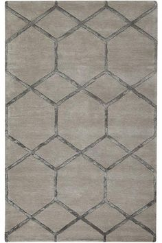 Jasper Area Rug from Home  Decorators