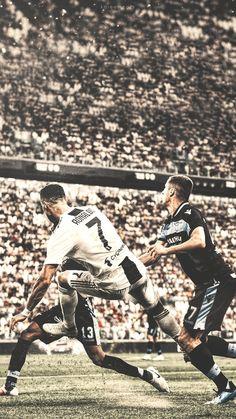 Football Love, World Football, Messi, Neymar, Portugal National Football Team, Soccer Post, Cr7 Juventus, Cr7 Wallpapers, Cristiano Ronaldo 7