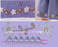 http://www.jessica-tromp.nl/baby_patterns_patronen/baby%20knit%20pattern%2009ac.jpg