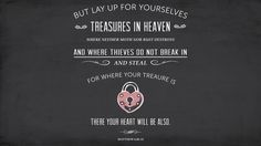 Daily illustrated Bible verses.