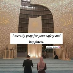 And n pryers will accpted by allah in ryt tym Women In Islam Quotes, Muslim Love Quotes, Love In Islam, Allah Love, Best Islamic Quotes, Islamic Love Quotes, Islamic Inspirational Quotes, Love Husband Quotes, Cute Love Quotes