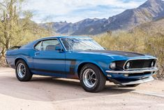 180 1969 Ford Mustangs Ideas In 2021 Ford Ford Mustang Mustang