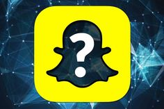 Big brands are taking interest, but is Snapchat ready for its closeup?