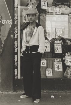 Kentish town London 1974 Something about this whole look just works. Taken fromThe Guardian Afro, London Olympic Games, Museum Of Childhood, The V&a, Youth Culture, Culture Club, British History, Asian History, Tudor History