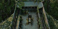 Clocktower Courtyard Saga Harry Potter, Harry Potter Movies, Harry Potter World, Harry Potter Hogwarts, Dark Green Aesthetic, Harry Potter Illustrations, Harry Potter Pictures, Harry Potter Aesthetic, Hogwarts Houses