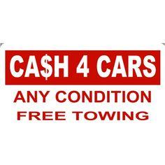 #cashforcars
