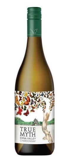 A 'terroirist' guide to California chardonnay - Wine - MiamiHerald.com