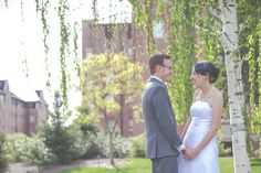 Jess's & Doug - Metro College Denver Wedding #kgphotography #wedding #denver #photographer #soft #natural #love