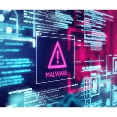 Fileless Malware Detections Soar 900% in 2020 Antivirus Software, Software Development, Coding, Messages, Content, Patch Management, Security Report, App Stores, Zero Days