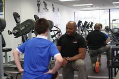 Jag Physical Therapy Hackensack