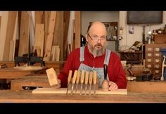 Wood Carving Tools & Techniques for Beginners | Woodworkingguides.info
