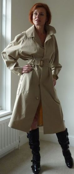 bondage bob raincoat happy pinterest. Black Bedroom Furniture Sets. Home Design Ideas