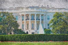 7 things to know about the White House Big Data report, May 2014 #bigdata #privacy