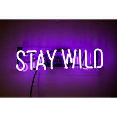 Fresh and Affordable Neon Indications Displaying Your Concentrate ❤ liked on Polyvore featuring phrase, quotes, saying and text