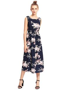 e423b957afb  19.99 -- Click image to review more details. (This is an affiliate link)   womenfashion