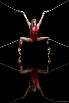 "Performing Arts Tour L.A: Kylie Shea Lewallen   ""What It Takes"". By Daniel DeArco (Google+)"