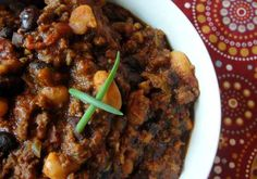 16 Chili Recipes That Will Make You Feel Like A Genius