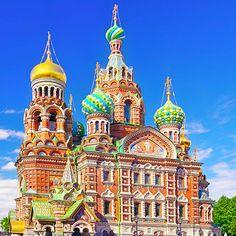 2 nights in St. Petersburg! 1 voucher for 6 Nevsky Hotel Hotels incl. Breakfast!