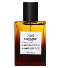 """Ralph Lauren Polo """"Red"""" - Best Men's Colognes for Fall 