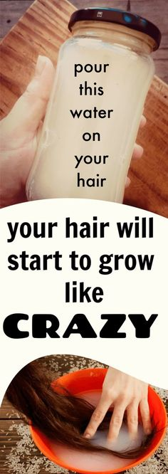 Rice water for hair growth and other amazing home remedies hair, cutes, stlyes, hair, hair Curly Hair Styles, Natural Hair Styles, Natural Beauty, Style Curly Hair, Braids For Curly Hair, Products For Curly Hair, Hairstyles For Natural Hair, Beautiful Hairstyles, Diy Beauté