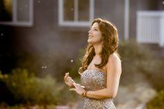72 best sarah mclachlan images on pinterest sarah mclachlan woman
