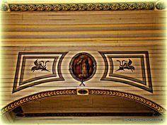 THE CHURCHES OF CENTRAL LUZON – lakwatserongdoctor