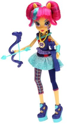 Equestria Daily: Piles of Equestria Girls: Friendship Games Dolls Appear - Midnight Twilight Sparkle, Photo Finish, and more!