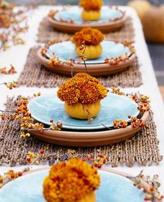 Thanksgiving Decorating Ideas_03