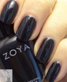 Willa Zoya