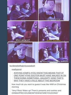 That is the only unfilmed scene that I WOULD NOT want to see.