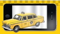 Star Taxi app Taxi App, Bucharest, Ios, Software, Android, Stars, Sterne, Star