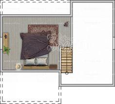 Ладога БК - цена: 1 038 000 руб., характеристики, планировка, комплектации, срок строительства | бани серии Ладога