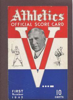 Philadelphia Athletics, Oakland Athletics, Cincinnati Reds, Number One, Programming, Mlb, Athlete, Baseball Cards, Yearbooks