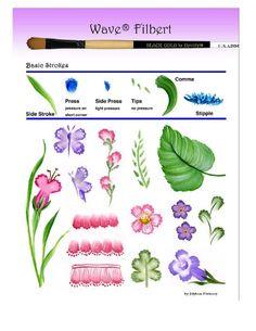 info@brush-color.com