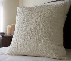 Cushion_Cojin_Crochet_MyOwnDrum