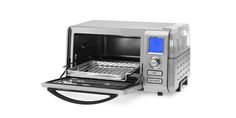 Countertop Steam Oven Reviews : ... Steam Oven Recipes on Pinterest Oven Recipes, Ovens and Roasted
